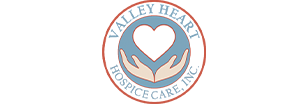Valley Heart Hopsice